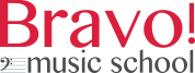 Bravo Music School in Torrance